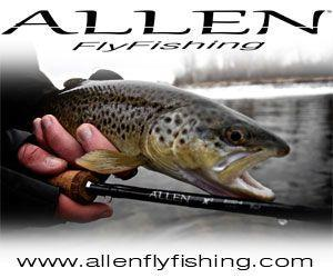tubrown300x2501-allenflyfishing
